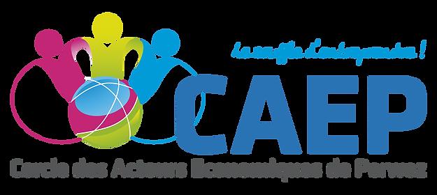 CAEP cercle des acteurs économiques de Perwez