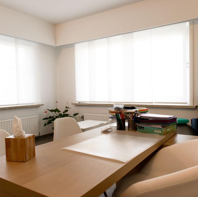 Cabinet_Architecture_53.jpg