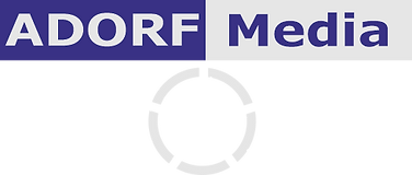 Logo Adorf Media3.png