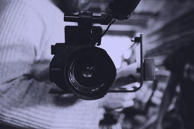 Kamera Imagefilm