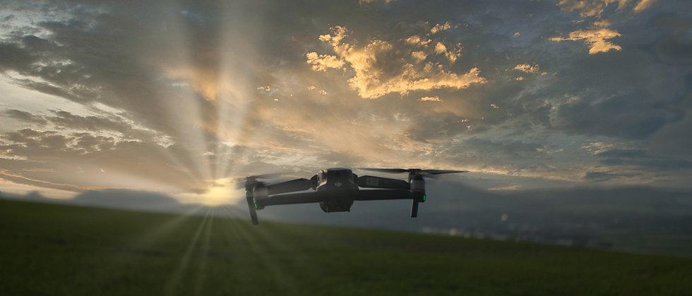 Foto Drohne.jpg