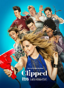 Clipped-Brittany-Ross.jpg