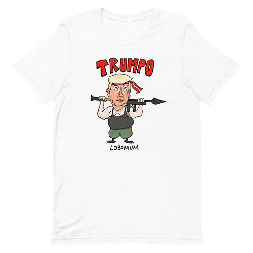 TRUMPO