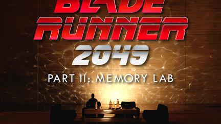 Blade Runner 2049 1