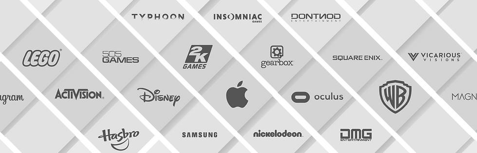 company_banner_Summer2021.png