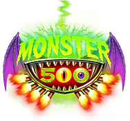M500_Logo_RGB_R9.png