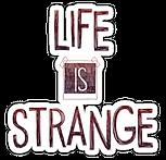 LiS_Logo.png