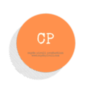 CP(4).png