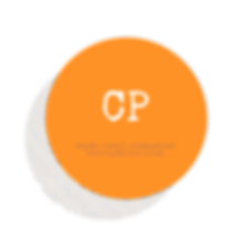 CP(4)_edited.png