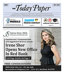 TP.Cover.Web.6.22.20.png