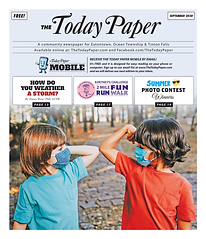 TP.Cover.September2020.WEB.png