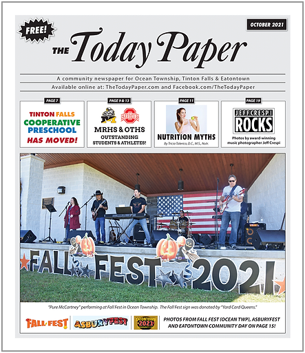 Cover.10.21.ForWebsite.png