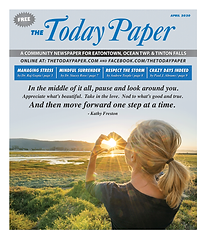 Cover.WEB.3.24.20.png