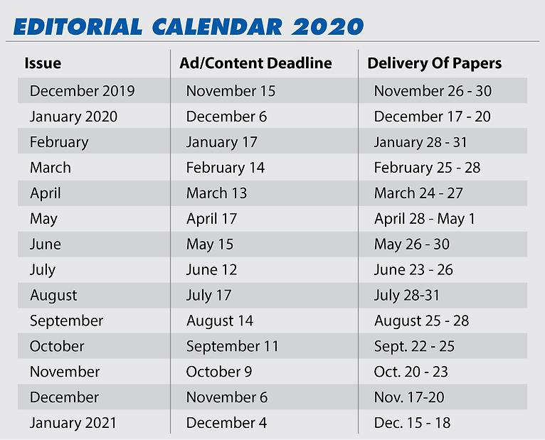 EditorialCalendar.2020.web.BBB.png
