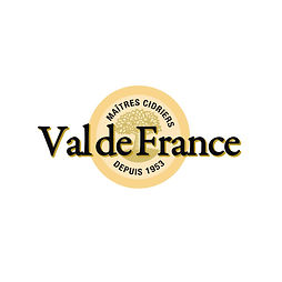 Val_De_France_logo.jpg