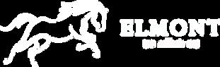 elmont-logo-blanc-long.png