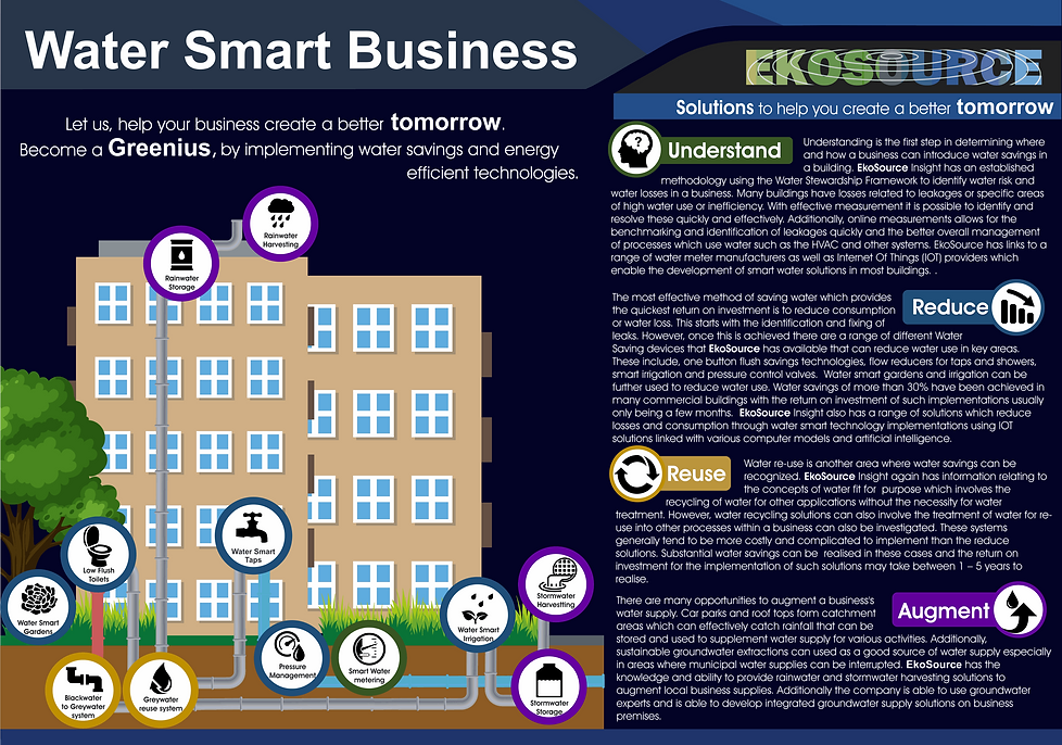 InfographicsEkoSource_WaterSmart_Business