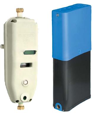 Waterwatch Water Meters