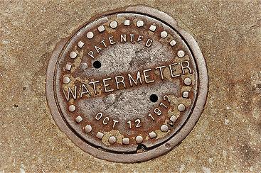water-meter-pit-cover (2).jpg