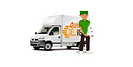 man-and-van with logo.png