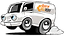 van_with_Logo-removebg-preview.png
