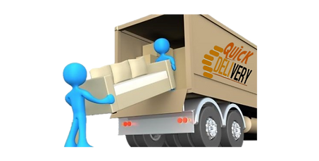 Quick Delivery - Furniture Delivery.png