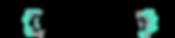 Gottes Holic HPロゴ(72dpi)柄あり②.png