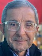 Jim Scatena.png