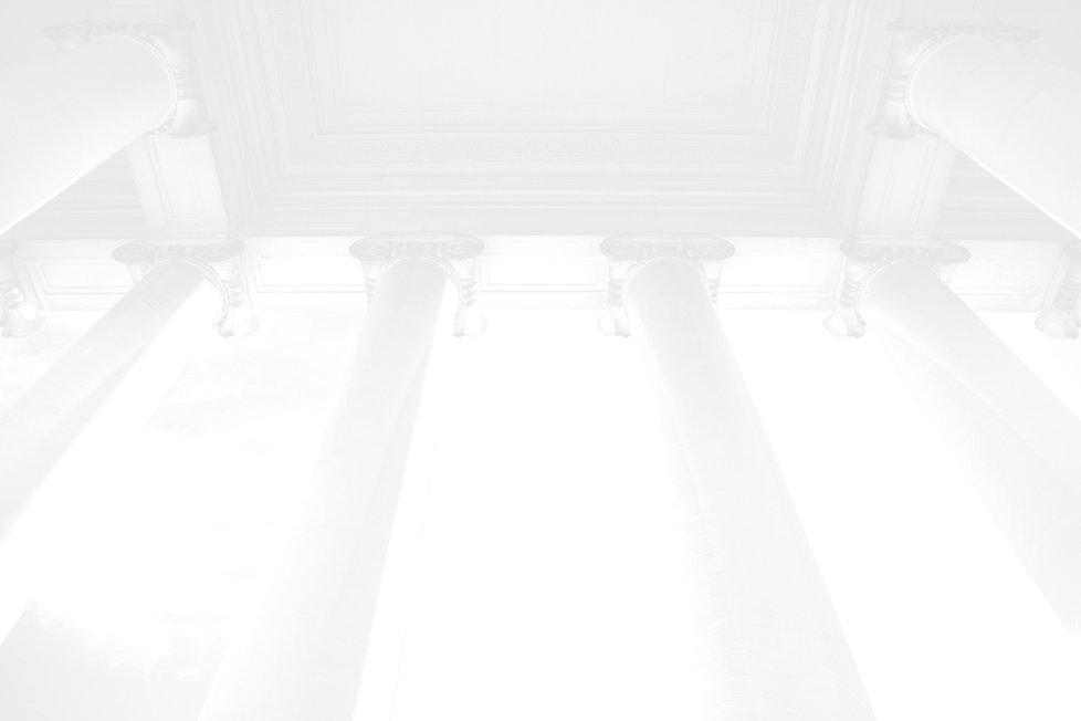 Säulen der Gemeinschaft