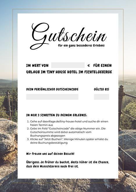 Gutschein Hotel PNG.png
