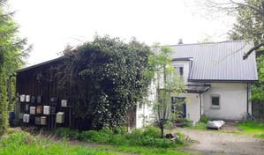 Gemeinschaftshaus THV 2.jpg
