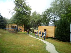 Herbstfest Tiny House Besichtigung.jpeg