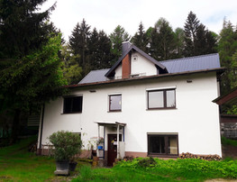 Gemeinschafthaus THV 1.jpg