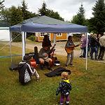 Herbstfest Band.jpeg