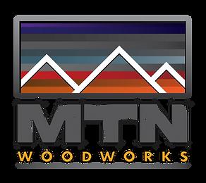 MTN Woodworks - Matthew Nelson
