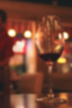 Wine List at The Coppleride Inn | Yapp Wines | Fine Wines | French Wines | Dorset