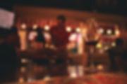 italian restaurant fredericksburg