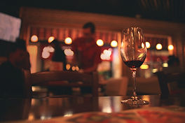 Dating a wine snob