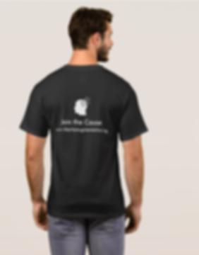 T-Shirt Back Design.PNG