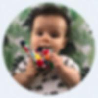 wix-reviews-photo.jpg