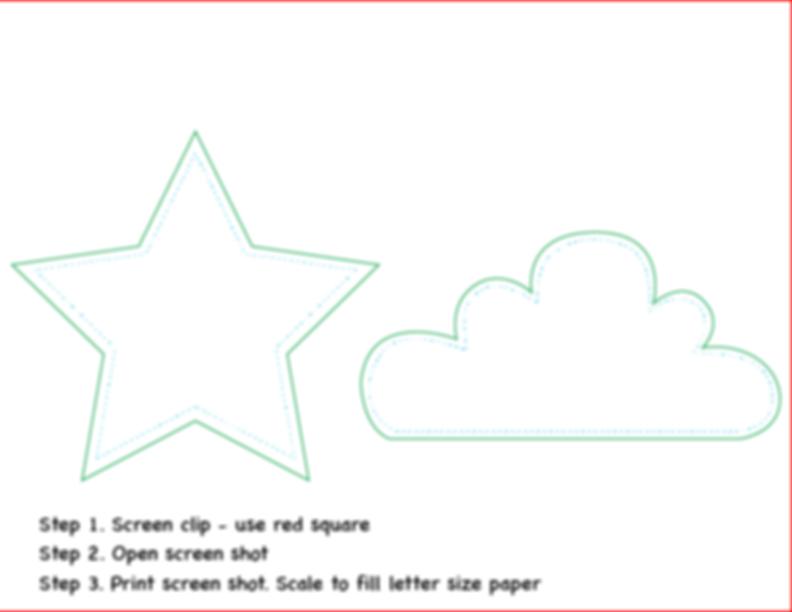 star-cloud-02.png