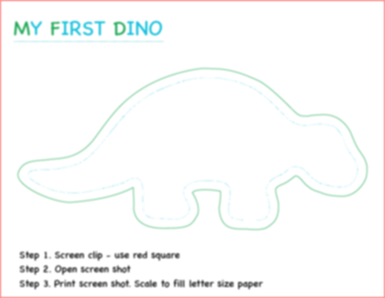 my-first-dino.png