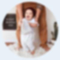 wix-reviews-photo4.jpg