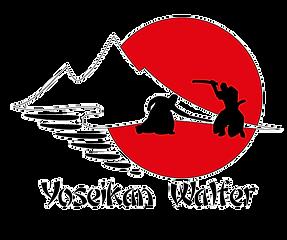 Yoseikan-Logo-4-Rickshaw_edited_edited.p