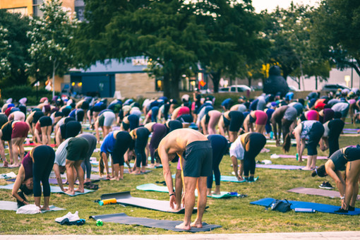 Yoga in the Park -1.jpg