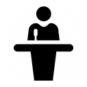 speaking icon.png