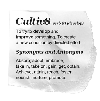 Cultivate-meaning.png