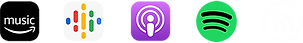 Podcast icons.png