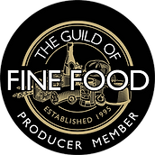 Guild-Producer-Member.png