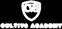 Master logos-03.png